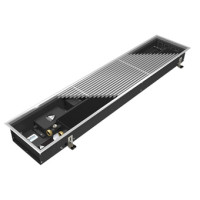 Внутрипольный водяной конвектор отопления VARMANN Ntherm N 310.90.3500 RR U E6/EV1