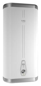 Водонагреватель электрический накопительный Ballu BWH/S 80 Nexus