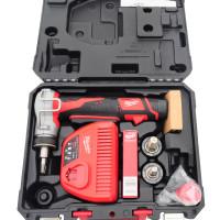 Расширительный инструмент Q&E M18