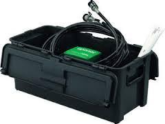 Гидравлический инструмент Q&E 250/40