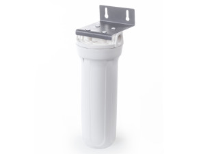 Фильтр Гейзер 1П 1/2″ (металлическая скоба)