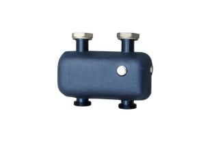 Гидравлическая стрелка Stout 3 м3/ч