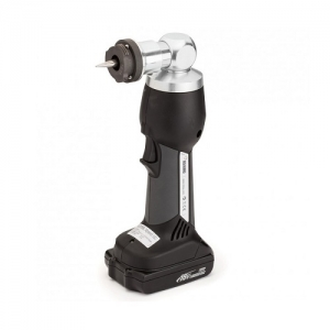 Эспандер REHAU RAUTOOL Xpand (аккумуляторный гидравлический, для труб диаметром 16-40 мм)