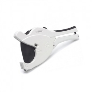 Ножницы труборезные REHAU 40 stabil (для полимерных и металлополимерных труб диаметром до 40 мм)
