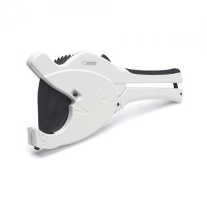 Ножницы труборезные REHAU 63 (для полимерных труб диметром до 63 мм)