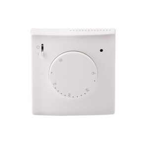 Термостат ICMA электромеханический комнатный
