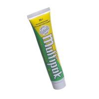 Паста Multipak для уплотнения резьбовых соединений 50 гр