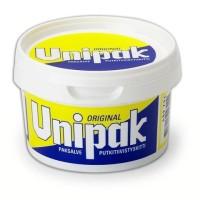 Паста Unipak для уплотнения резьбовых соединений 360 гр