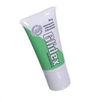 Смазка сантехническая Unipak Glidex 50 гр