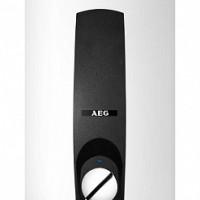 Проточный водонагреватель  AEG RMC 8 E электрический