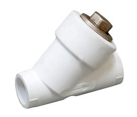 Фильтр косой Warmhaus 25 мм