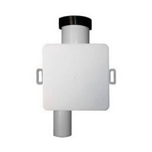 Сифон HL для кондиционеров, DN32