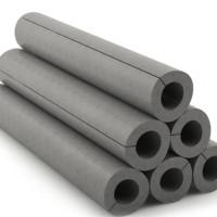 Вспененная теплоизоляция для труб Энергофлекс Супер 9x15 мм трубки
