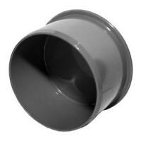Канализационная заглушка Ostendorf 50 мм