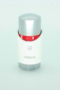 Термостатическая головка для вентилей с резьбой M30 x 1.5 Termik Пластик