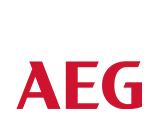 AEG_brand