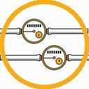 фильтры-счетчики-2