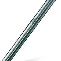 Скважинный насос Grundfos SQ 1-80