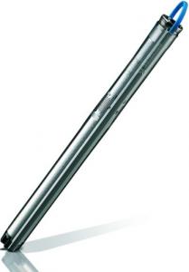 Скважинный насос Grundfos SQ 3-105