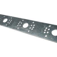 Кронштейн, тип 75 / 150 STOUT SFA-0027-252525