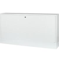 Шкаф распределительный наружный 1-3 выходов  (ШРНУ-180-0) 651х180х362 STOUT SCC-0003-000013