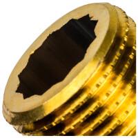 Удлинитель 1/2X15 STOUT SFT-0001-001215