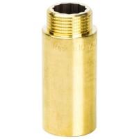 Удлинитель 1/2X50 STOUT SFT-0001-001250