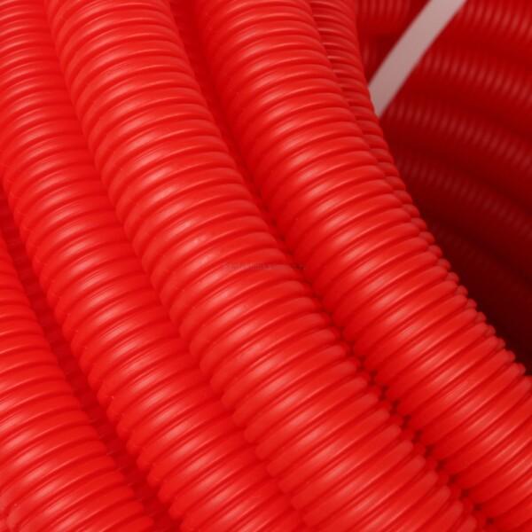 557786016-truba-stout-gofrirovannaya-pnd-d-25-mm-dlya-trub-diametrom-16-22-mm-tsvet-krasnyj6216-02-stout-1000×1000